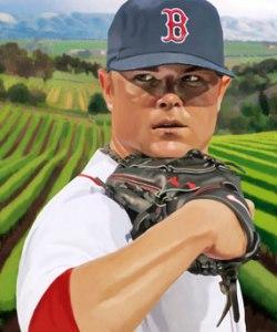 http://www.bostonbaseball.com/baseball_artists/baseball_art/Jonathan_Banchick/Jon_Lester.jpg