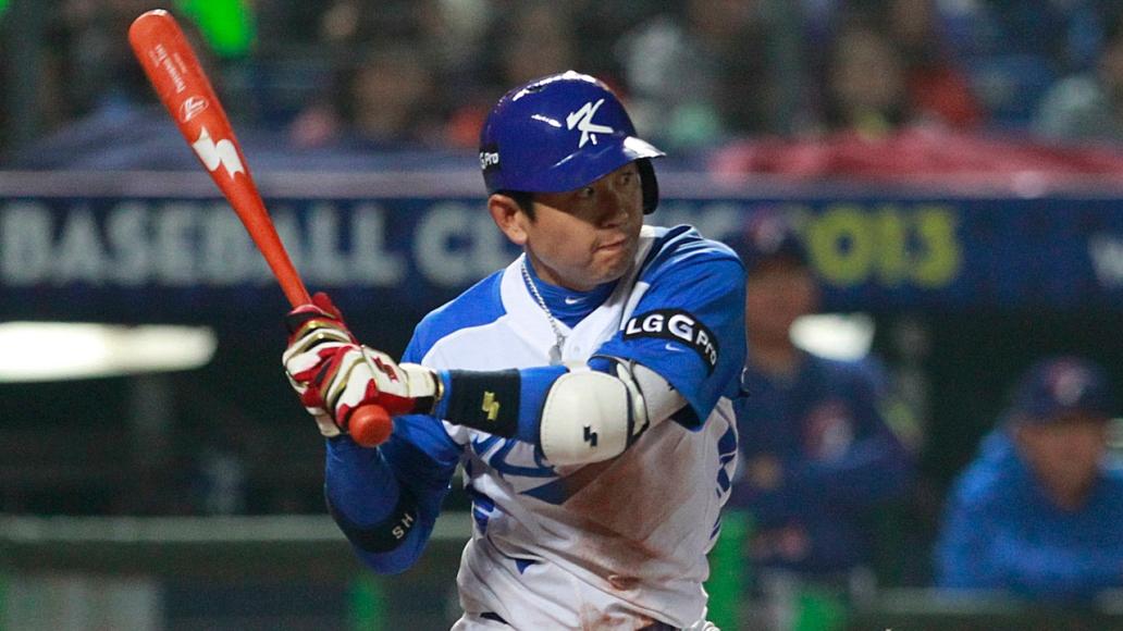 http://m.mlb.com/assets/images/9/0/8/104483908/cuts/Jung_Ho_Kang_1280_qg6bo6w9_3kpcssmj.jpg