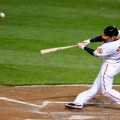 http://camdendepot.blogspot.com/2014/06/markakis-extend-offer-arbitration-or.html