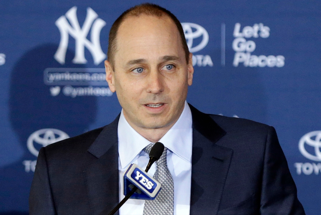 http://thenypost.files.wordpress.com/2014/12/yankees_cashman_baseball.jpg